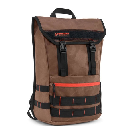 ROGUE LAPTOP BACKPACK ロウグ バックパックバッグ 422-3-3342 Squad