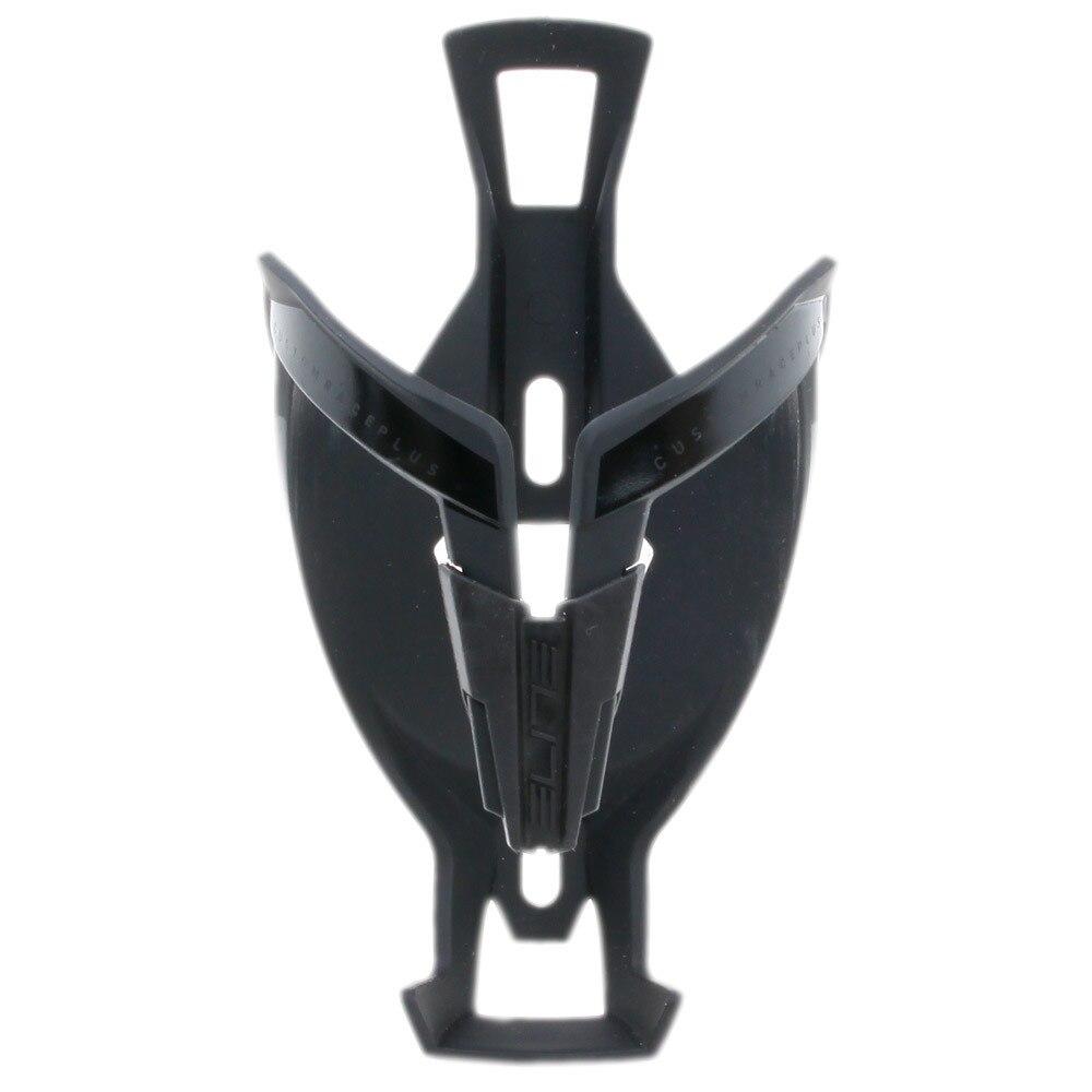 <エルブレス> CUSTOM RACE PLUS(カスタムレース)SKIN BLK 2030001143688 ボトルケージ画像