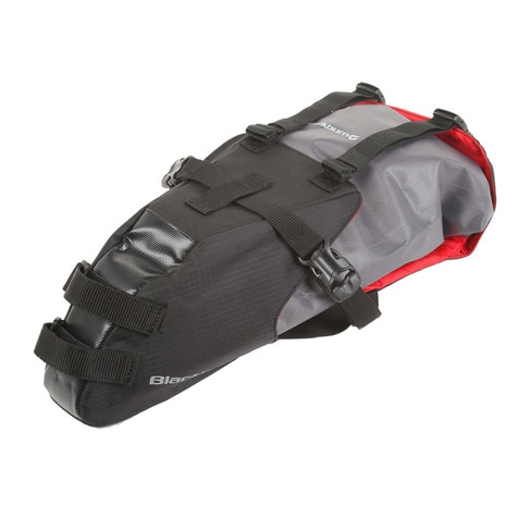 OUTPOST SEATPACK & DRY BAG アウトポストシートパック&ドライバッグ 7068196