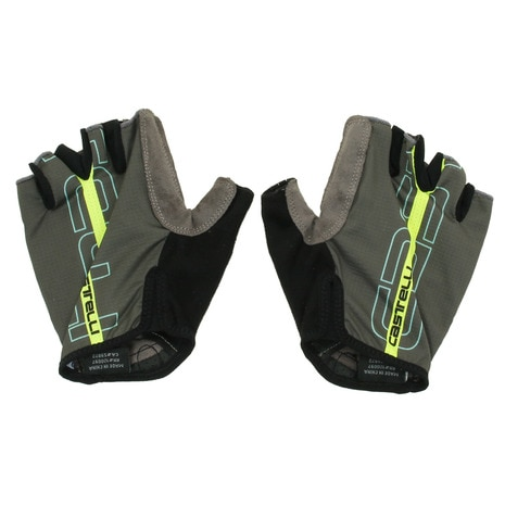 TEMPO GLOVE 17032 089 FORES