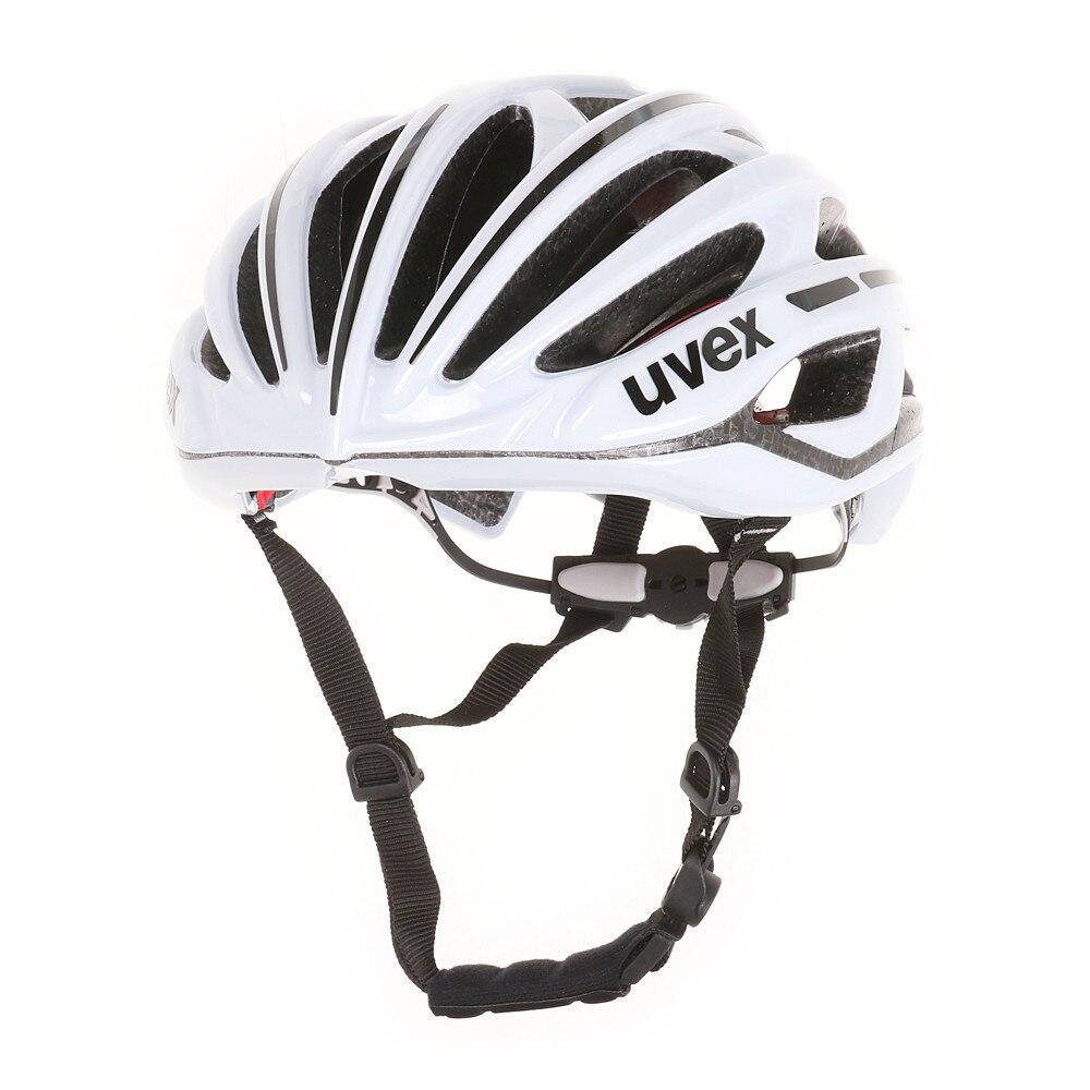【セール実施中】【送料無料】race 5 team 4101900117 サイクルヘルメット