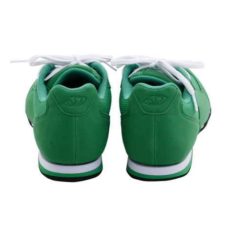 RUMBLE VR 35-2227104225 GREEN