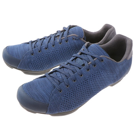 REPUBLIC R KNIT 3512087090398 MDNT/BLU HTR