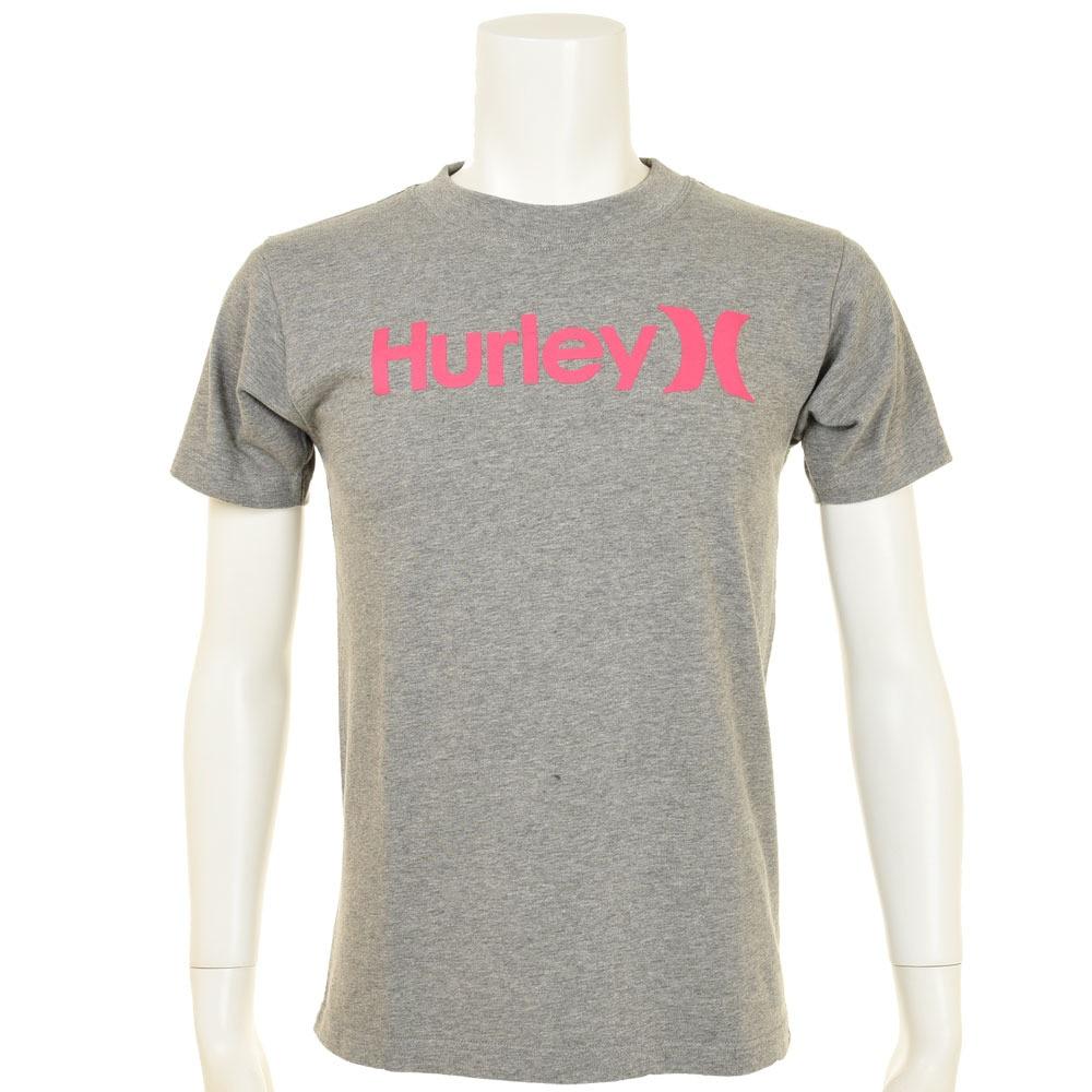 【セール実施中】【送料無料】メンズ 半袖 Tシャツ JULIAN ONE&ONLY OIL MTS0015380
