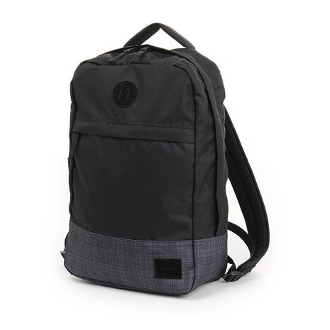 NC21901627-00 BEACONS BACKPACK