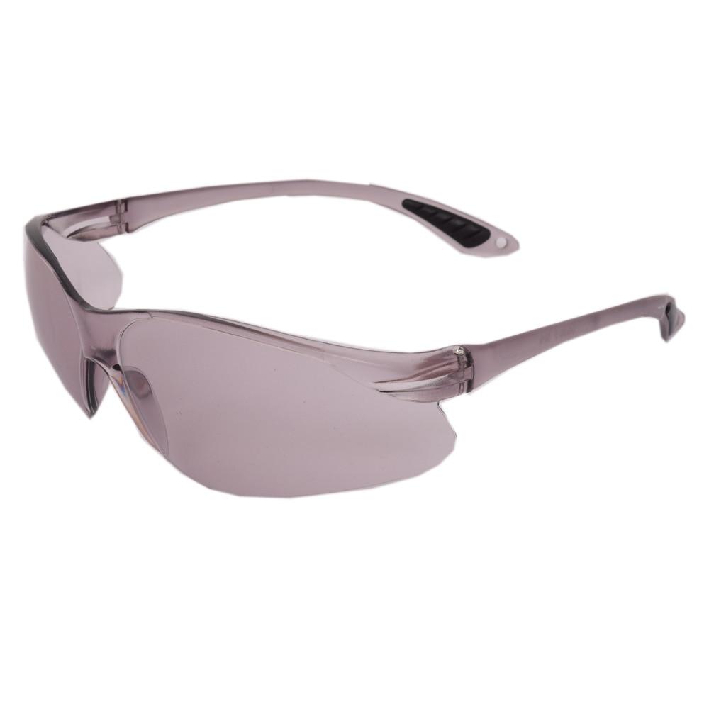 <エルブレス> アイテクトグラス OG36-3 スポーツサングラス画像