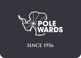 Pole Wards